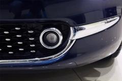 Fiat 500 Usato Matera 23