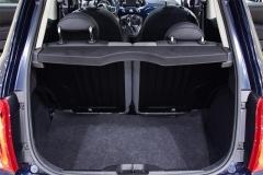 Fiat 500 Usato Matera 32