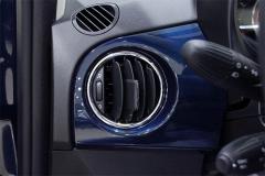 Fiat 500 Usato Matera 44