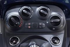 Fiat 500 Usato Matera 52