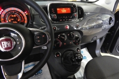 FIAT 500 USATA MATERA BARI TARANTO POTENZA 41
