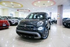 FIAT 500L 1300 MJT KM0 1