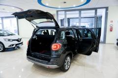 FIAT 500L 1300 MJT KM0 10