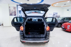 FIAT 500L 1300 MJT KM0 11