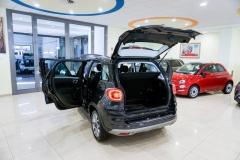 FIAT 500L 1300 MJT KM0 12