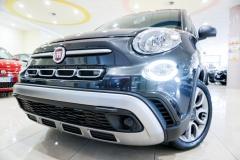 FIAT 500L 1300 MJT KM0 14