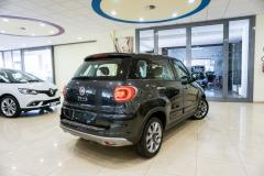 FIAT 500L 1300 MJT KM0 15