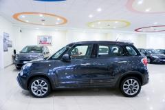 FIAT 500L 1300 MJT KM0 18