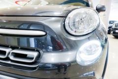 FIAT 500L 1300 MJT KM0 23
