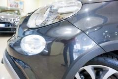 FIAT 500L 1300 MJT KM0 24