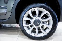 FIAT 500L 1300 MJT KM0 27