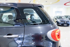 FIAT 500L 1300 MJT KM0 28
