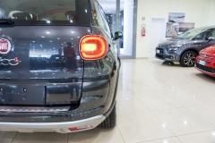FIAT 500L 1300 MJT KM0 31