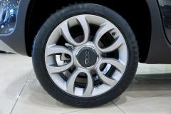 FIAT 500L 1300 MJT KM0 33