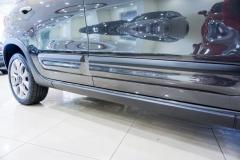 FIAT 500L 1300 MJT KM0 34