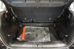 FIAT 500L 1300 MJT KM0 38