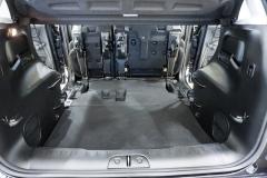 FIAT 500L 1300 MJT KM0 39