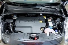 FIAT 500L 1300 MJT KM0 40