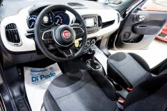 FIAT 500L 1300 MJT KM0 41