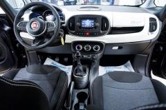 FIAT 500L 1300 MJT KM0 42