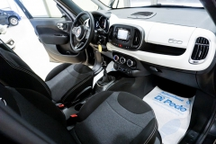 FIAT 500L 1300 MJT KM0 43