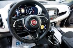 FIAT 500L 1300 MJT KM0 44