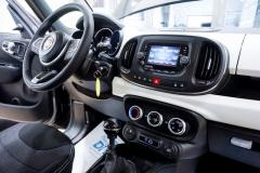 FIAT 500L 1300 MJT KM0 46