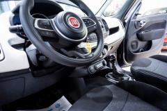 FIAT 500L 1300 MJT KM0 47