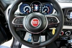 FIAT 500L 1300 MJT KM0 48
