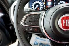 FIAT 500L 1300 MJT KM0 49
