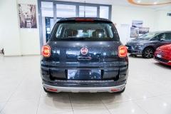 FIAT 500L 1300 MJT KM0 5