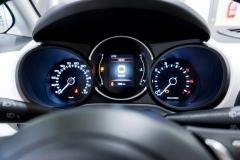 FIAT 500L 1300 MJT KM0 50