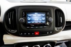 FIAT 500L 1300 MJT KM0 54