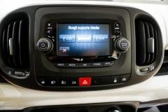 FIAT 500L 1300 MJT KM0 55
