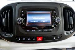 FIAT 500L 1300 MJT KM0 56