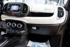 FIAT 500L 1300 MJT KM0 58