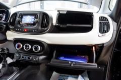 FIAT 500L 1300 MJT KM0 59