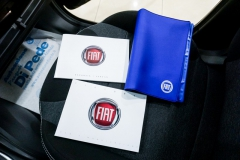 FIAT 500L 1300 MJT KM0 60