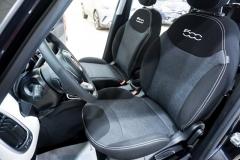 FIAT 500L 1300 MJT KM0 61