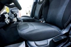 FIAT 500L 1300 MJT KM0 63