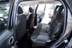 FIAT 500L 1300 MJT KM0 64