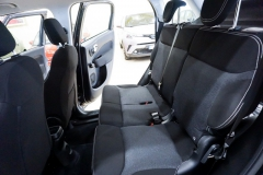 FIAT 500L 1300 MJT KM0 65