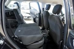 FIAT 500L 1300 MJT KM0 66