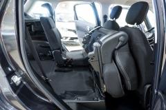 FIAT 500L 1300 MJT KM0 67