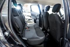 FIAT 500L 1300 MJT KM0 68