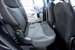FIAT 500L 1300 MJT KM0 69