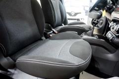 FIAT 500L 1300 MJT KM0 71