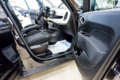 FIAT 500L 1300 MJT KM0 72