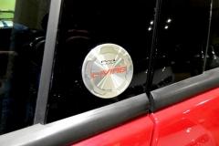 FIAT 500L LIVING 1600 DIESEL AZIENDALE USATA MATERA BARI TARANTO 25a