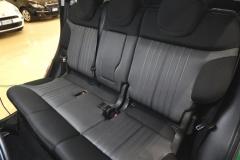 FIAT 500L LIVING USATO 1.6 MJT MATERA BARI 49